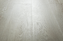 IVC Somerset Oak 52232Q