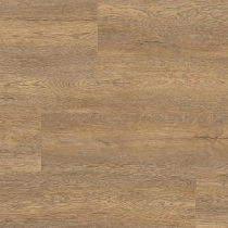 Kaindl K2221 Oak Woodstyle