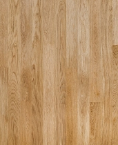 Upofloor Oak Grand 138 Brushed Matt