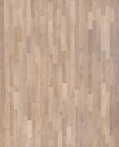 Upofloor Oak Select Brushed New Marble Matt 3s