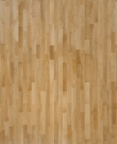 Upofloor Oak Select Brushed Matt 3s