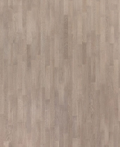 Upofloor Oak Brume Grey Matt 3s