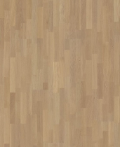 Upofloor Oak Select White Oiled 3s